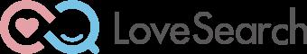 love search